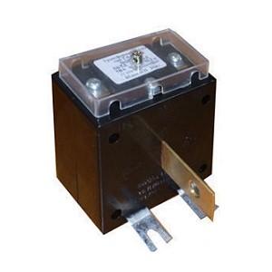 Трансформатор тока Т-0,66-М 20/5