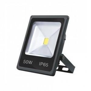 GLANZEN FAD-0005-50 А - Светодиодный прожектор