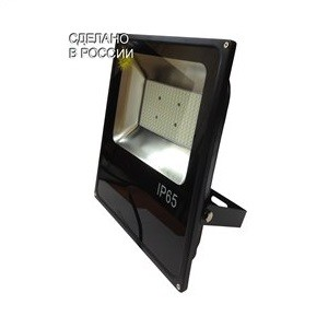 GLANZEN FAD-0007-70 - Светодиодный прожектор