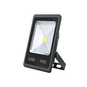 GLANZEN FAD-0005-50 - Светодиодный прожектор