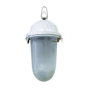 Светодиодный светильник LED ДСП 02-13-001 950лм 13Вт IP52 TDM
