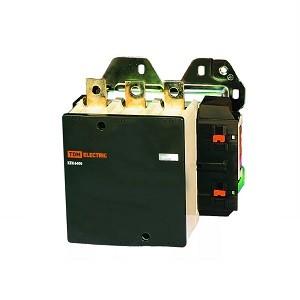 КТН- 6400 400А 230В/АС3 TDM