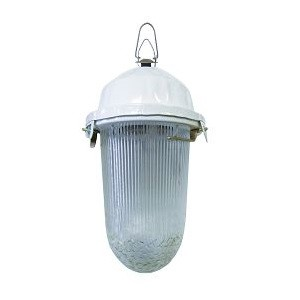 Светодиодный светильник LED ДСП 02-18-001 1200лм 18Вт IP52 TDM