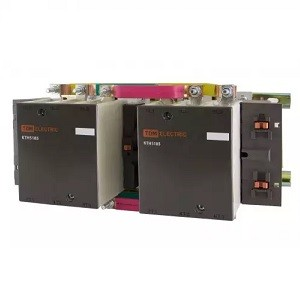 КТН-51853 реверс185А 400В/АС3 TDM