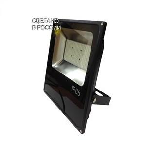 GLANZEN FAD-0010-100 - Светодиодный прожектор
