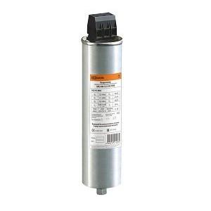 Конденсатор КПС-440-12,5 3У3 TDM
