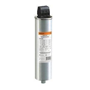 Конденсатор КПС-440-7,5 3У3 TDM