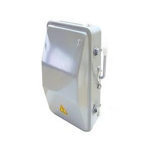 ЯБПВУ-400А IP54 (с ППН) TDM