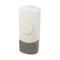 Кнопка КБ-01 (для беспр. звонков) TDM