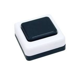 Кнопка звонковая А1-0,4-001
