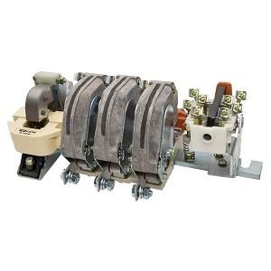 КТ 6033Б-У3 380В 250А TDM
