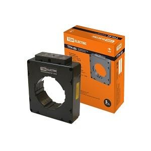 Трансформатор тока измерительный ТТН  85/ 800/5-15VA/0,5 TDM