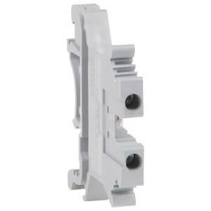 OptiClip TB-2,5-I-24A-(0,5-4)-серый