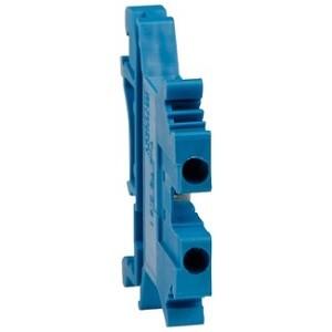 OptiClip TB-2,5-I-BU-24A-(0,5-4)-синий