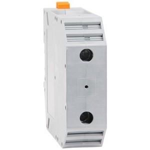 OptiClip TB-150-I-309A-(35-150)-серый