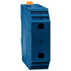 OptiClip TB-150-I-BU-309A-(35-150)-синий