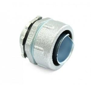 Резьбовой крепежный элемент с наружной резьбой РКН-20 У2 IP54 ЗЭТА