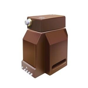 НОЛП-ЭК-10-М1-6000/100-3,0-200-У2-б