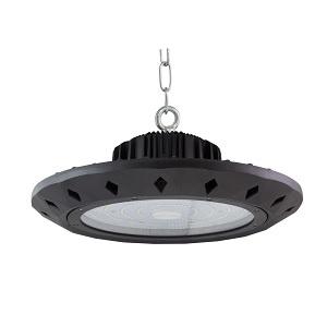 Светильник ДСП-02-150 UFO 150 Вт 5000К IP65 TDM