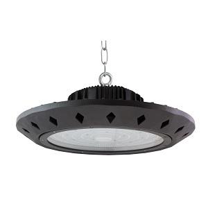 Светильник ДСП-02-200 UFO 200 Вт 5000К IP65 TDM